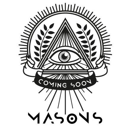Jeux-évasion-QUESTION-escape-room-games-EN-MASONS