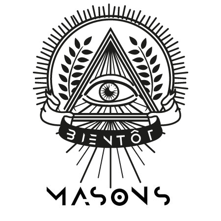 Jeux-évasion-QUESTION-escape-room-games-MASONS