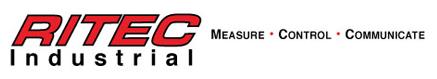 ritec_logo