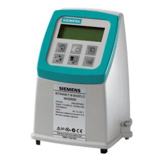 Siemens SITRANS F M MAG 5000