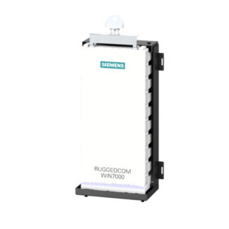 Siemens RUGGEDCOM WIN7000