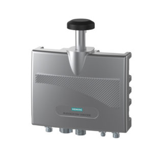 Siemens RUGGEDCOM WIN7200