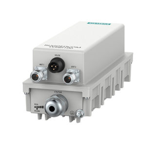 Siemens RUGGEDCOM WIN5100
