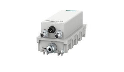 Siemens RUGGEDCOM WIN5100