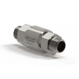 EPIC-0750MP