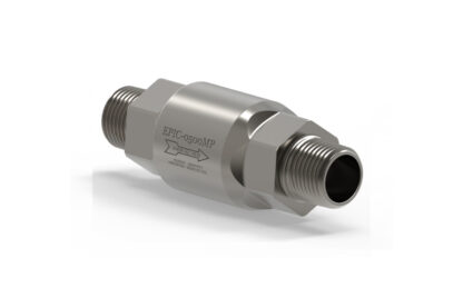 EPIC-0500MP