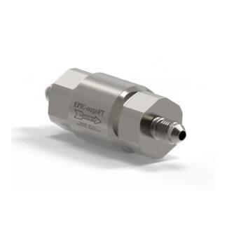 EPIC-0250FT