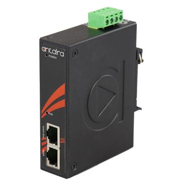 INJ-0200G-60-24-T