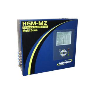 Bacharach HGM-MZ