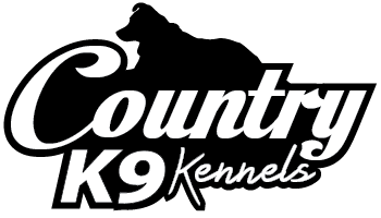 Country K9 Kennels