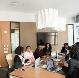 company-conference-conference-room-1181435