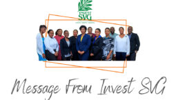 MESSAGE-FROM-INVEST-SVG-v.5-banner