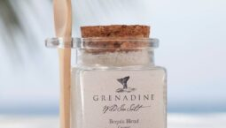 gren wild sea salt