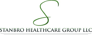 Stanbro Healthcare Group LLC