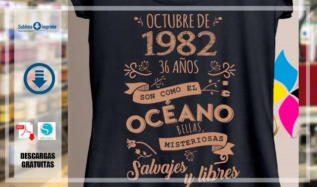 DISEÑO DE LEYENDAS COMO EL OCEANO