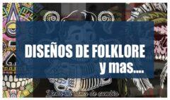 folkS