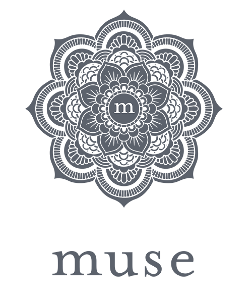 Muse Life Guide