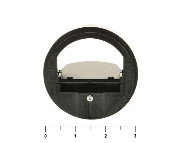 constant-airflow-regulator