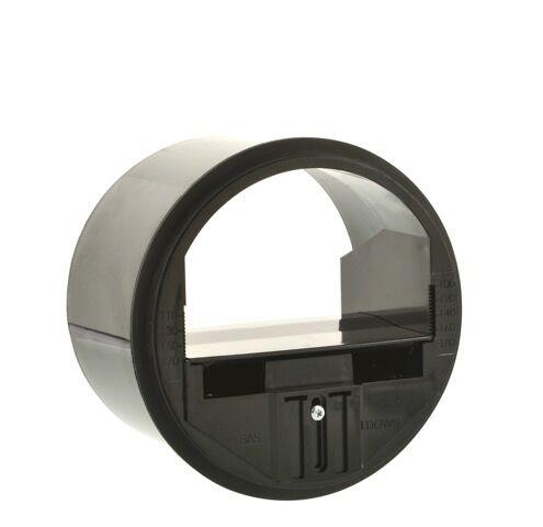 constant-airflow-regulator-eflowusa-5side-no-logo_preview
