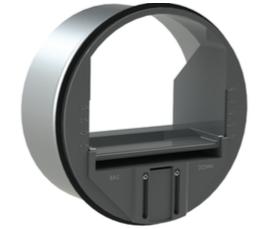 constant-airflow-regulator-eflowusa-8-no-logo_preview