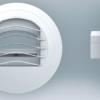eFlow-Alize CAR Single Flow