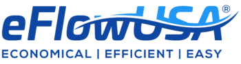 eFlow USA – Constant Airflow Regulator Direct Supplier