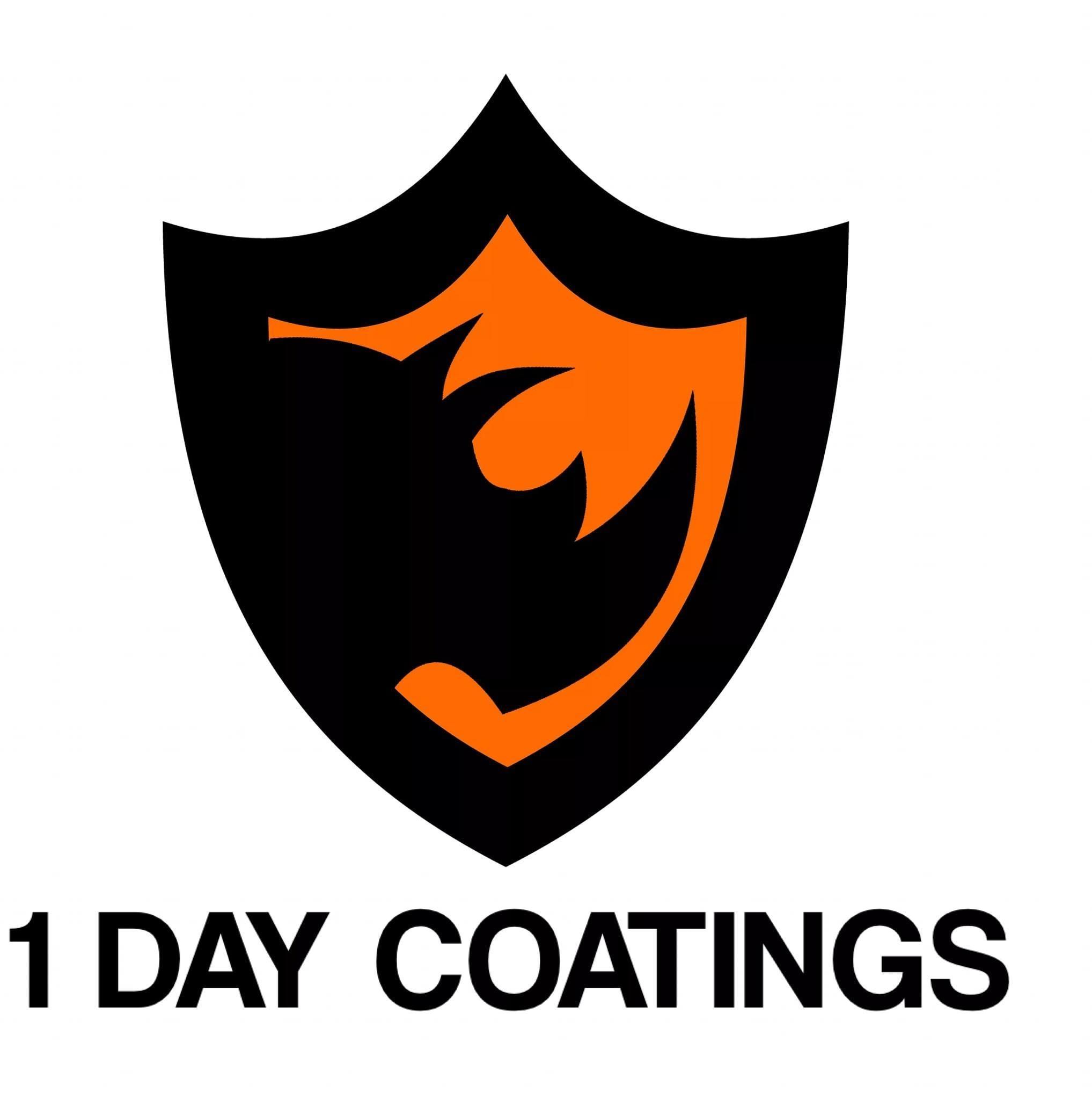 1 Day Coatings
