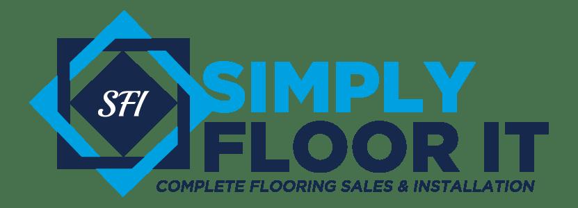 Simply Floor It