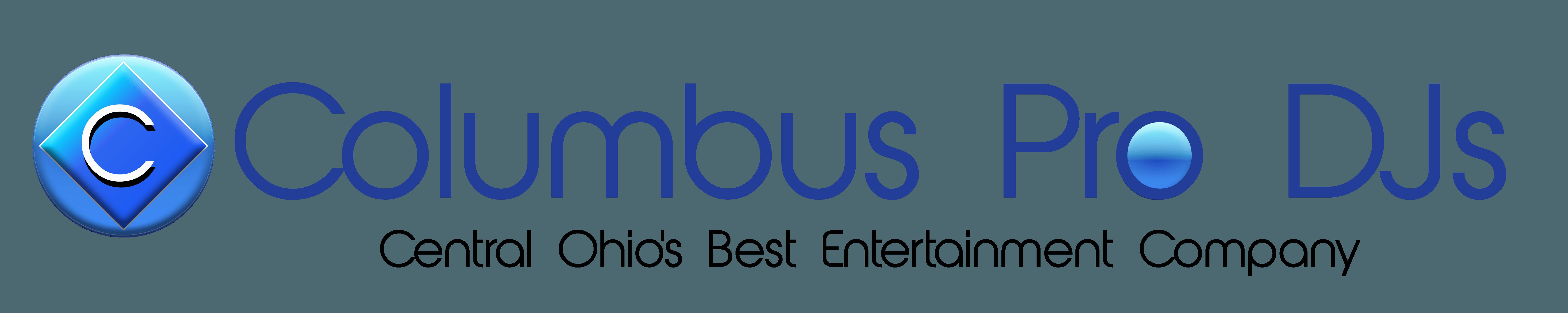 Columbus Pro DJs