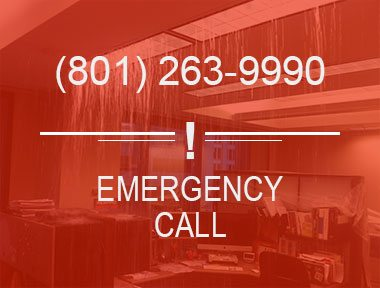 disaster restoration emergency call