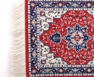 rug cleaning services