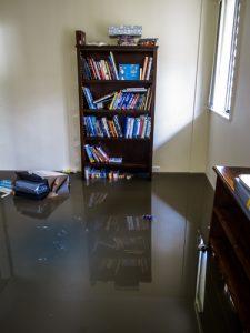 flood cleanup salt lake city, Utah flood restoration