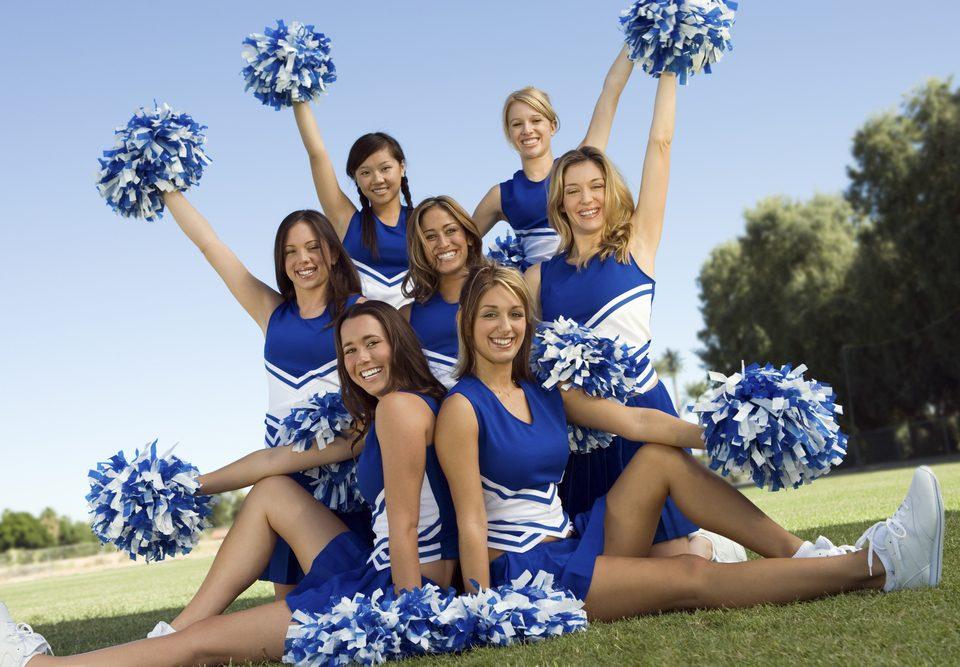 aaa-restoration-cheerleader