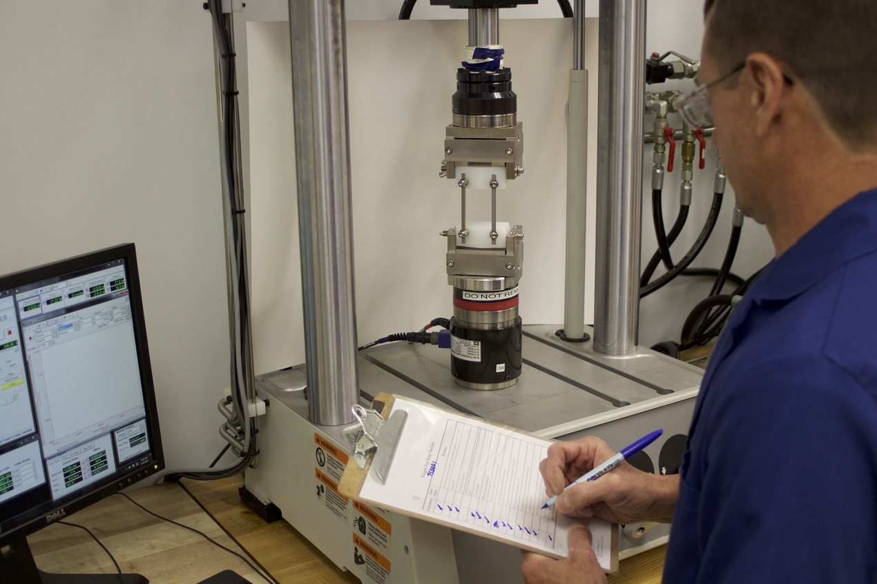 Medical Device Safety Testing - Empirical Testing Corp