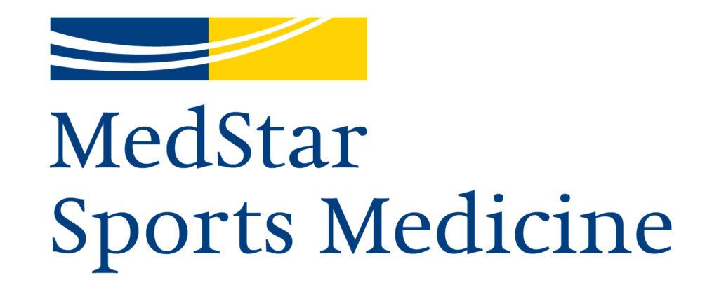 Logo-MedStar-Sports-Med-MSM_2C_POS_V