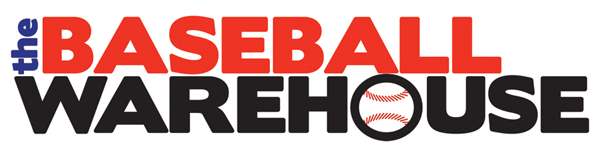 TheBaseballWarehouse-logo-1-rgb-2in