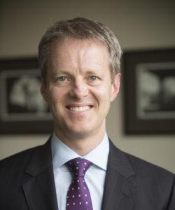 Cody Danks Burke, WSM Trustee