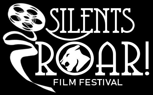 Silents Roar! Film Festival