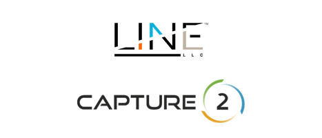Line, LLC Secures $44M in Government Contracts in Three Months with Capture2Proposal