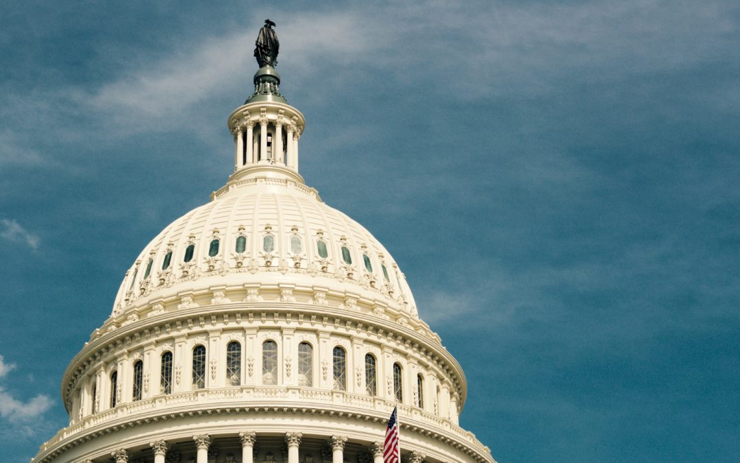 The Small Business Runway Extension Act of 2018 May Cause Some Bumpy Landings!