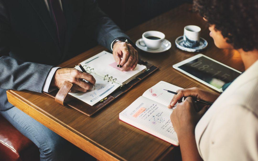 Proposal Management – The New Team Sport