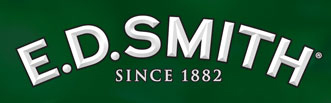 edsmith_logo