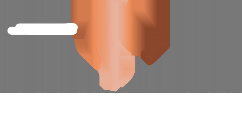Player Amateur Tour