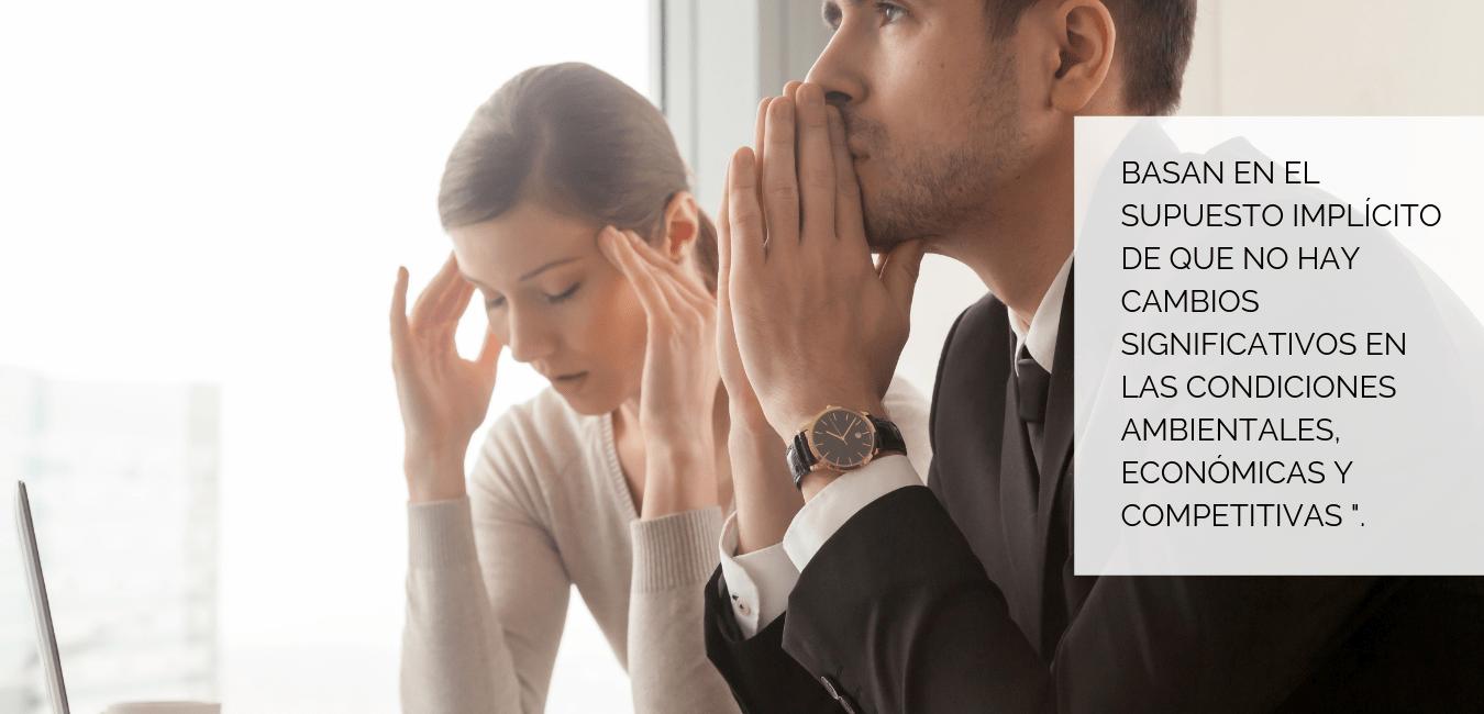 CRM Preguntas para elegir
