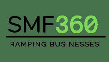 SMF360