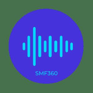 SMF360 9