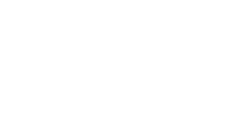 SMF360 Transparent Logo
