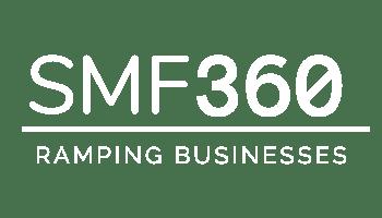 SMF360 Transparent Logo