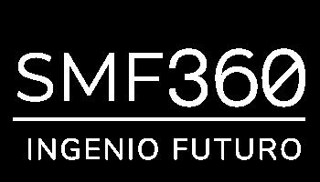 SMF360 LOGO