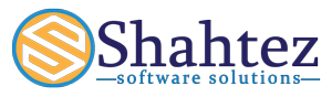 Shahtez Software Solutions